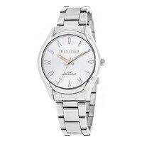 Relógio masculino devota & lomba DL002U 01WHITE (41mm) Relógios mecânicos     -