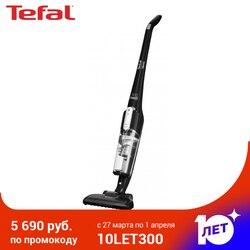 Беспроводной пылесос Tefal Air Force Light TY6545