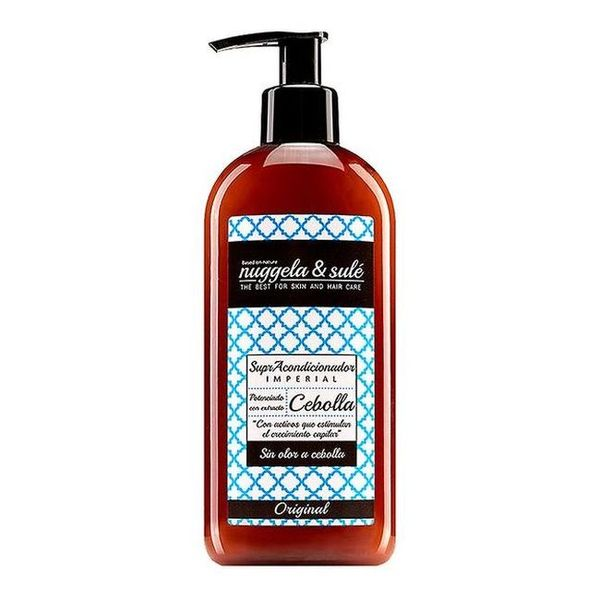 Conditioner Imperial Nuggela & Sulé (250 Ml)
