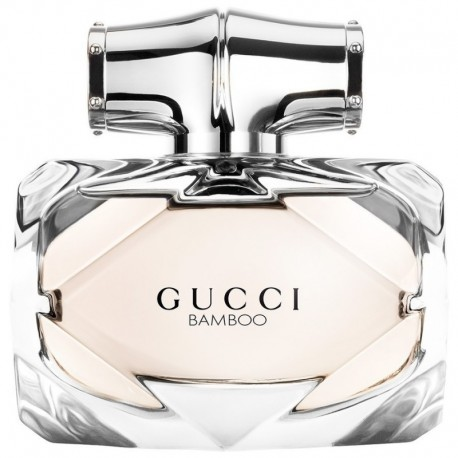 GUCCI BAMBOO EDT SPRAY 30ML