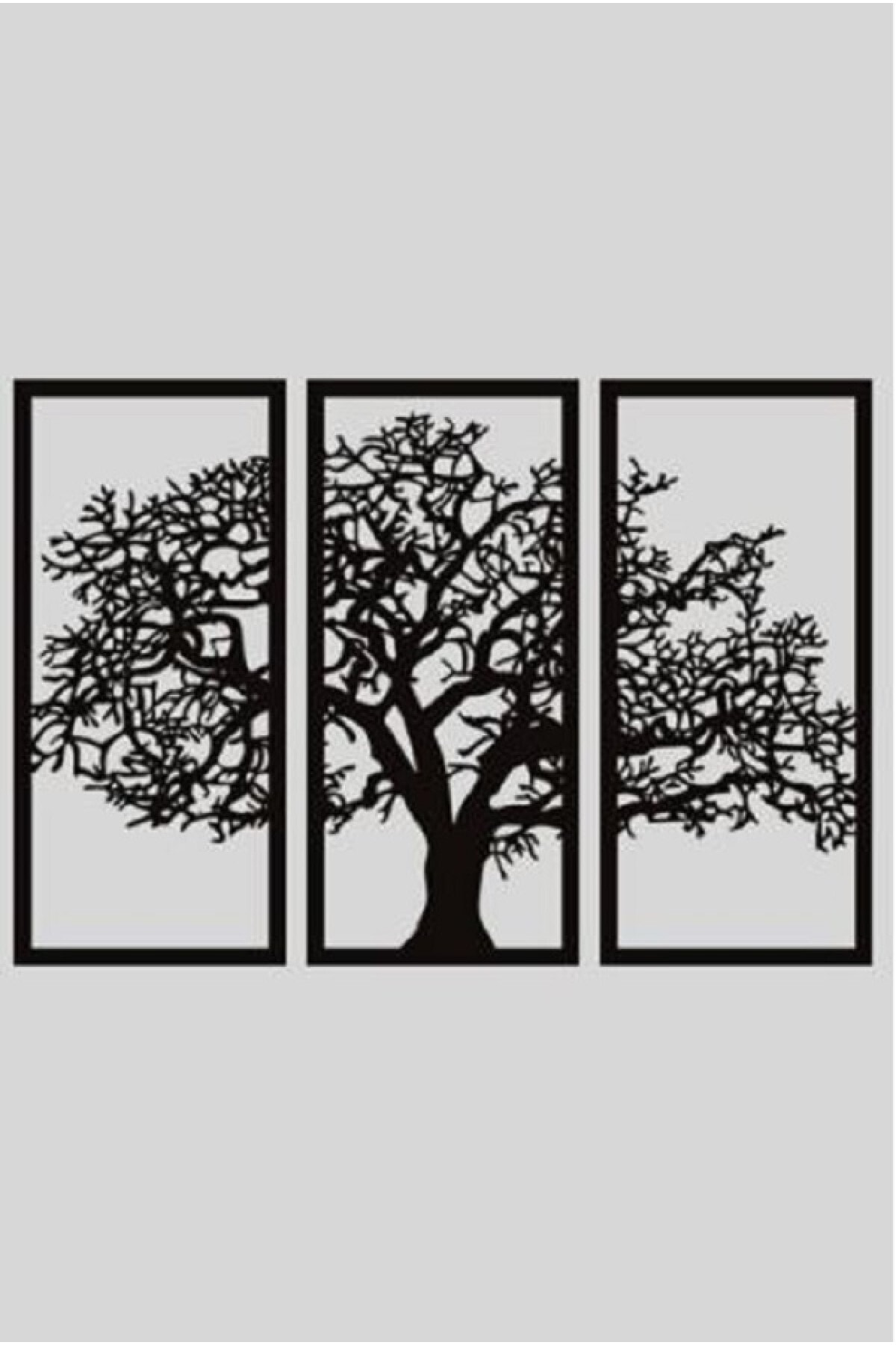Wood Laser Cut Wall Decor Will Add Color To Your Loved Ones' Homes And Offices, And You Can Make Your Wall Decor By Creating Relieving Rheumatism And Cold