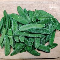 懒人干锅巴沙鱼(8人份比吃火锅还开心的健康菜)的做法图解8