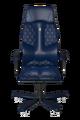 Эргономичное кресло из системы Kulik-CROCO