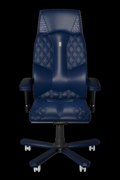 Ergonomic Armchair From Kulik System-CROCO