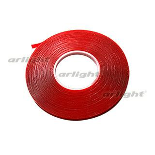 013287 Tape Adhesive 9mm Profiles Coil-50 M. ARLIGHT-LED Profile Led Strip/KLUS/Adhesive Tape, Strip,...