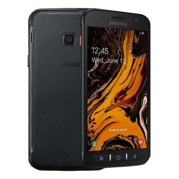 Купить Samsung Galaxy Xcover 4s 3 Гб/32 Гб Dual SIM G398