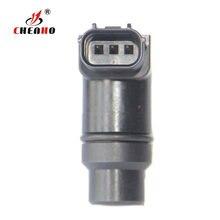 Novo sensor de velocidade de transmissão para h-onda 28820-rwe-003 28820rwe003