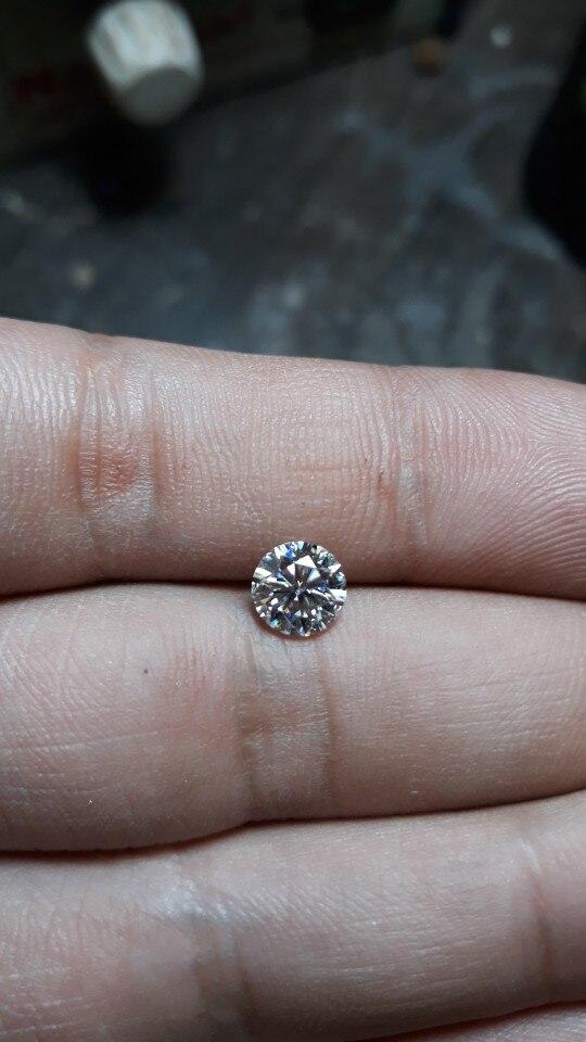 -- Material Diamante Laboratório