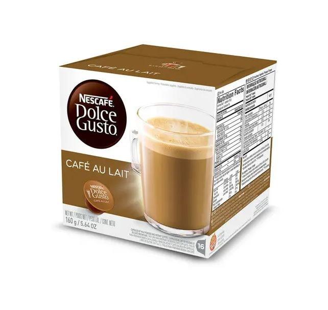 Купить кофе Nescafe dolce gusto на Алиэкспресс