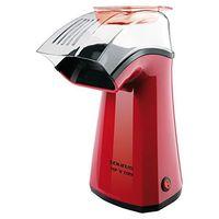 Patlamış mısır makinesi Taurus Pop N mısır 1100W|Mısır Patlatma Makineleri|Ev Aletleri -