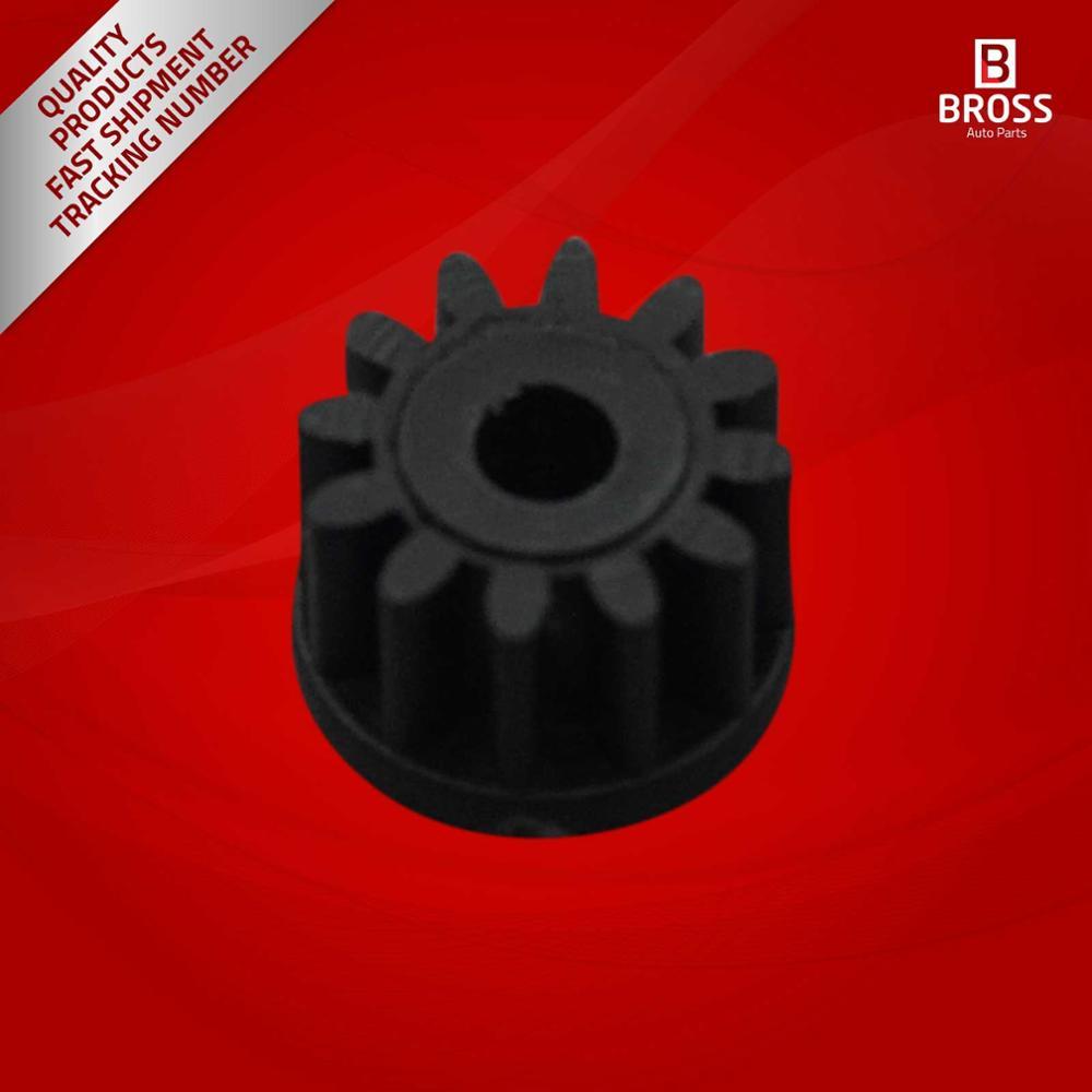 Bross BGE512-1 スピードメータークラスタータコ E1 12 歯走行距離 E28 用 E24 E30