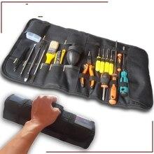 1 Набор принтеров и копиров, наборы инструментов для ремонта, набор инструментов для обслуживания