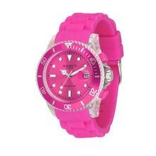 Unisex Watch Madison U4399-05 (40 mm)