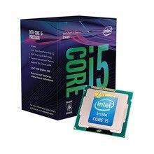 Центральный Процессор Intel Core i5-9400F 2,9GHz 9Mb BOX