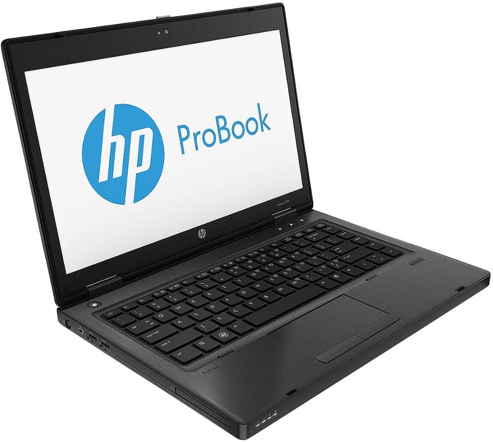 Hp Probook 6470B - 14