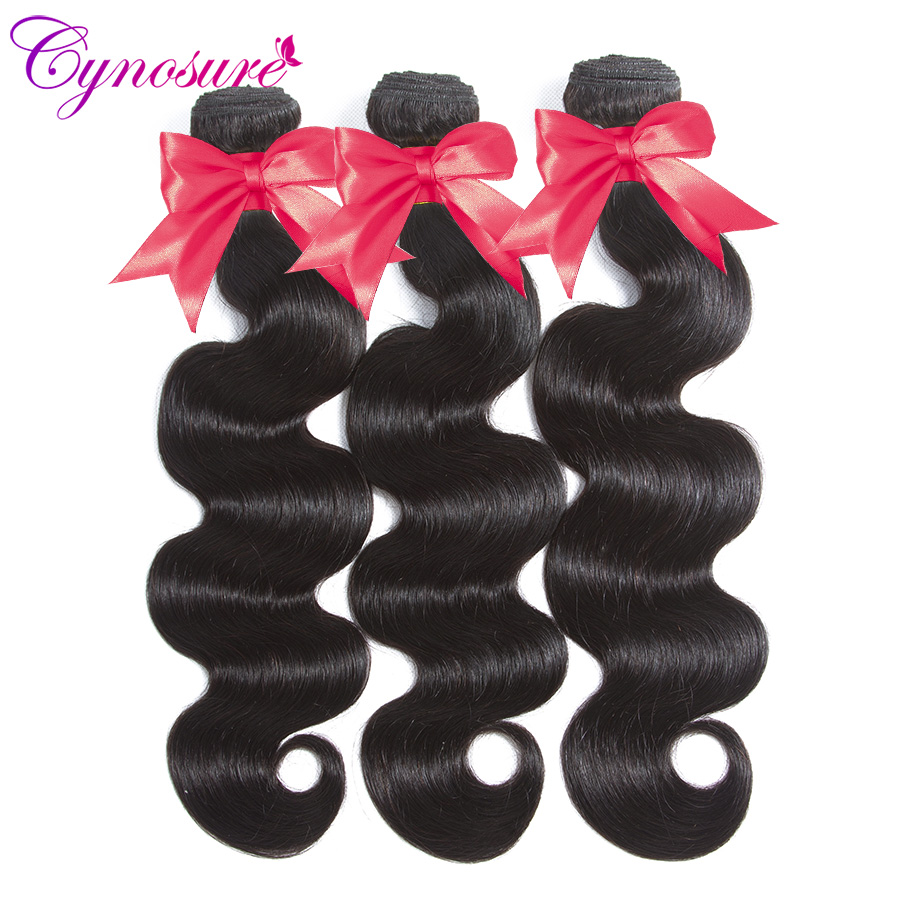 U81500c97c7f341428a59edba9d8896a9i Cynosure Remy Human Hair 3 Bundles Brazilian Body Wave with Frontal Closure 13x4 Ear To Ear Lace Frontal with Bundles