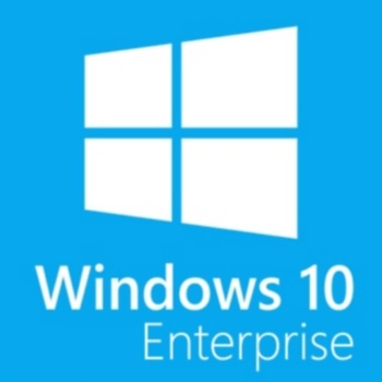 Windows 10 Enterprise  / 1Day Shipping / Retail Key | Authorized Reseller / Multilingual / Global Activation