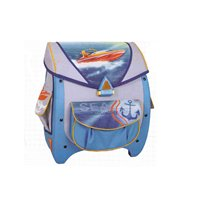 Backpack Tiger top engine grand in assortment