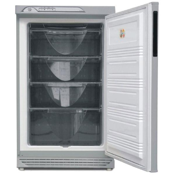 Морозильник Саратов 106-002