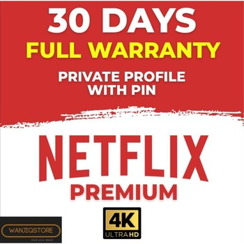 4K UHD Netflix Movie TV Stick Android ISO Windows PC Mac TV 9.0 Quad Core 1080P HD Smart TV Netflix