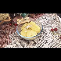 K记土豆泥的做法图解4