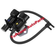 цена на Vacuum Switch Solenoid Valve OEM MB620532 K5T47776 MB937731 For Mitsubishii Pajero Montero L200 L300 V43 V44 V45 K74T V73 V75