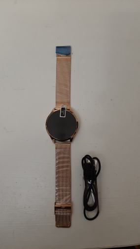 Q9 Smart Watch Waterproof Message Call Reminder Smartwatch Men Heart Rate Monitor Fashion Fitness Tracker Smart Band Men Watch.-in Smart Watches from Consumer Electronics on AliExpress