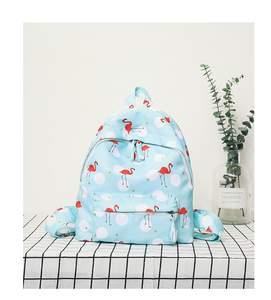 Mini Backpack Womenleather-Shoulder-Bag Teenage-Girls for Multi-Function Small Female