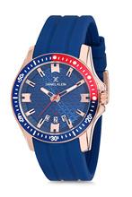 Daniel Klein 8680161756125 Men Wristwatch Clock cheap 3Bar Fashion Casual