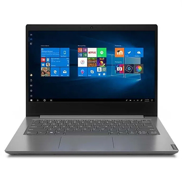 Notebook Lenovo V14 14