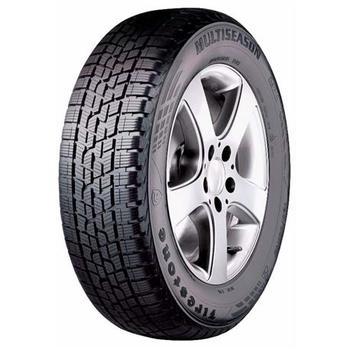Firestone 175/65 TR14 82T 4E MULTISEASON Tyre tourism