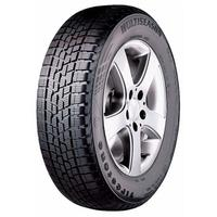 Firestone 185/65 hr15 88 h 4e turismo de pneus de várias estações