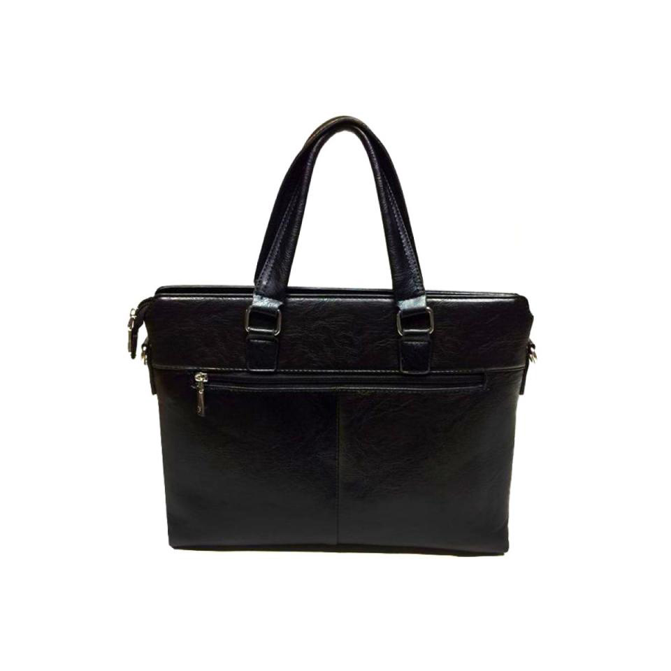 BAG GENUINE LEATHER REMY CHEAP