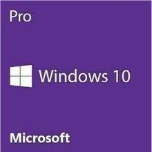 Win Window.s Full-Version 10 Activation-Code Pro-Key Produktschlssel Produktschlssel