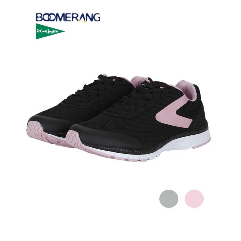 zapatillas deporte corte ingles mujer