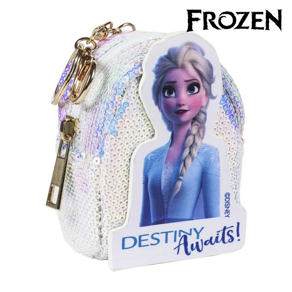 Purse Keyring Frozen 73997
