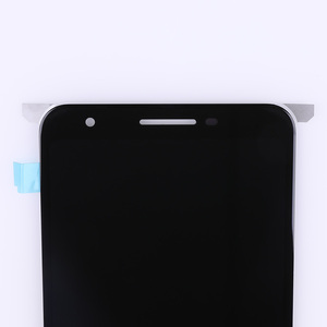 Image 4 - 5.6 Inch OLED LCD Display For Google Pixel 3A  G020A, G020E, G020B Touch Screen Digitizer Full Front Assembly Replacement