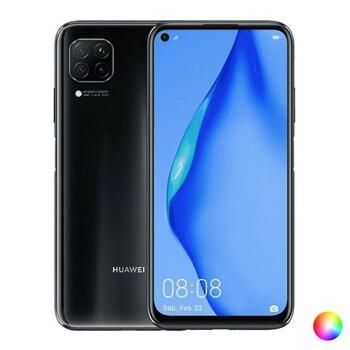 Перейти на Алиэкспресс и купить Смартфон Huawei P40 Lite 6,4 дюймFHD Octa Core 6 Гб RAM 128 ГБ