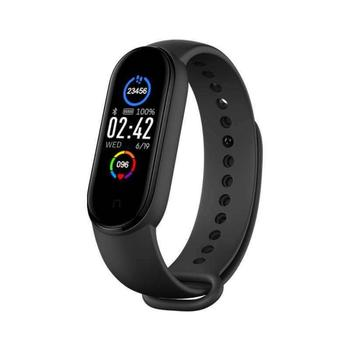 Cheap Price Smart Band Fitness Bracelet Smart Watch For Men Women Waterproof Sports Running Pedometer Calorie Counter Activity Tracker — stackexchange