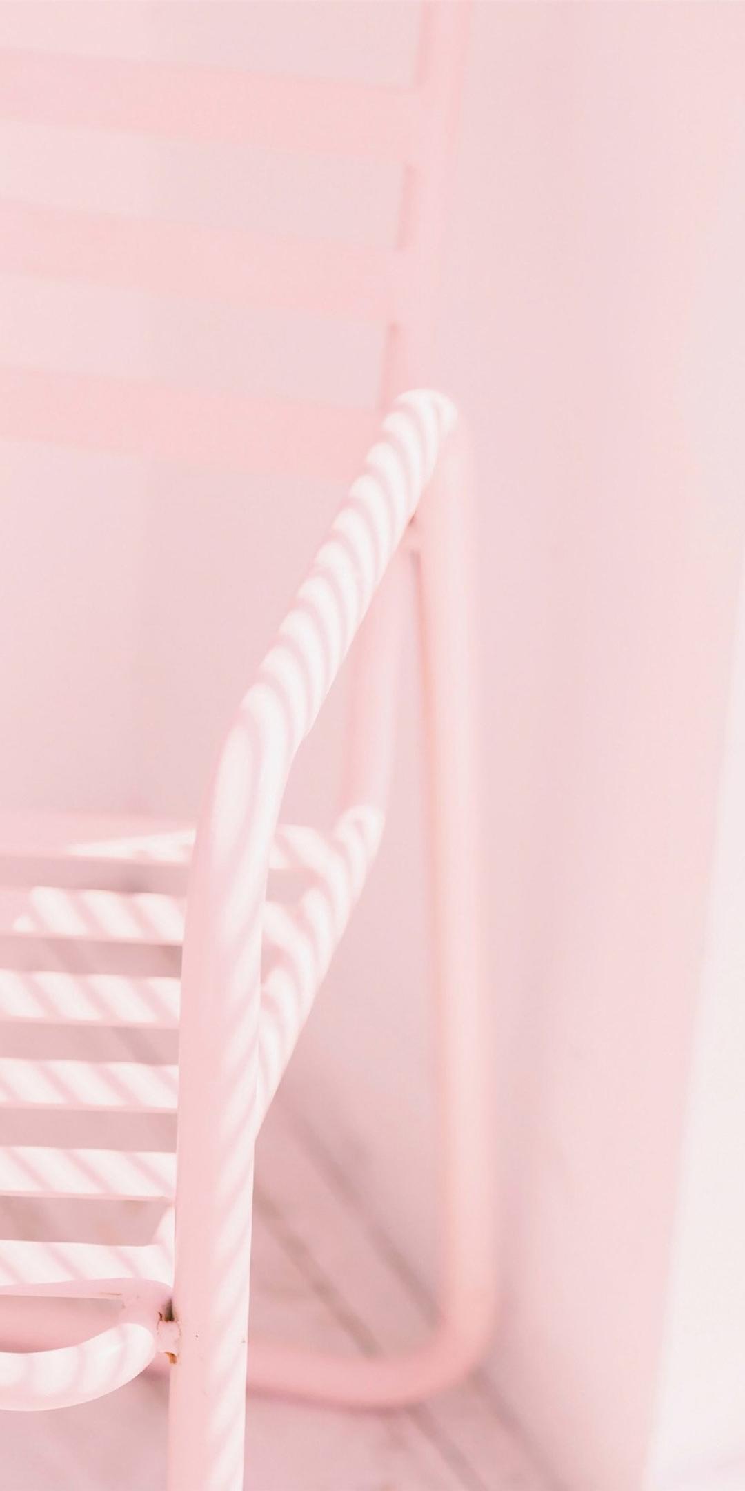 5e67b890c9c50 - 粉色系少女心手机壁纸