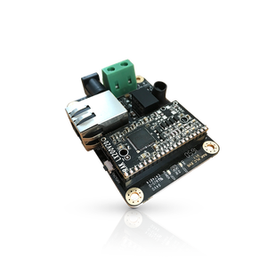 Image 1 - WisLink LX200V20 EVB