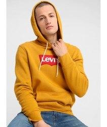 Sweatshirt Brand LEVIS MODERN HOODIE for men