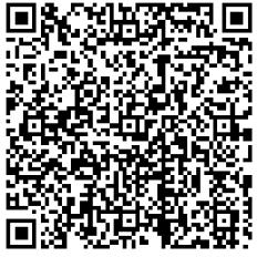 BUG加速0.2点QQ活跃天数-稀奇屋专业分享