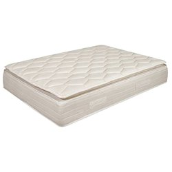 PIKOLIN Mattress model Pillow Top 33CM all the measures available
