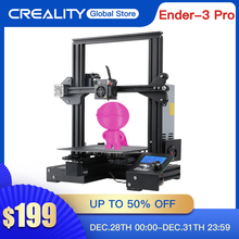 Prox Sticker Printer-Kit Power-Supply Resume-Print 3d-Upgrade Newest-Creality Ender-3-Pro/ender-3