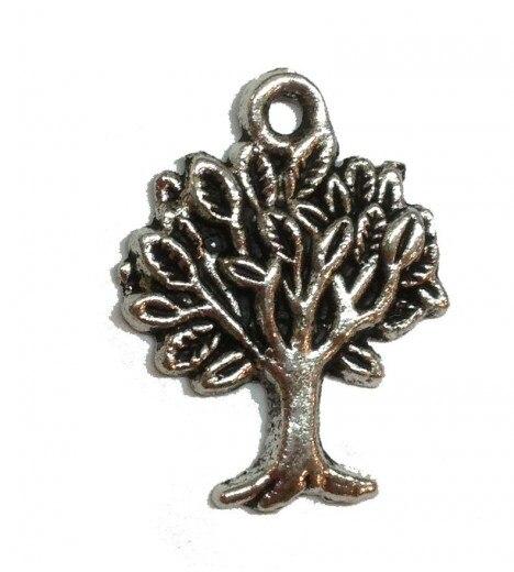 AMULET TREE OF LIFE ECO