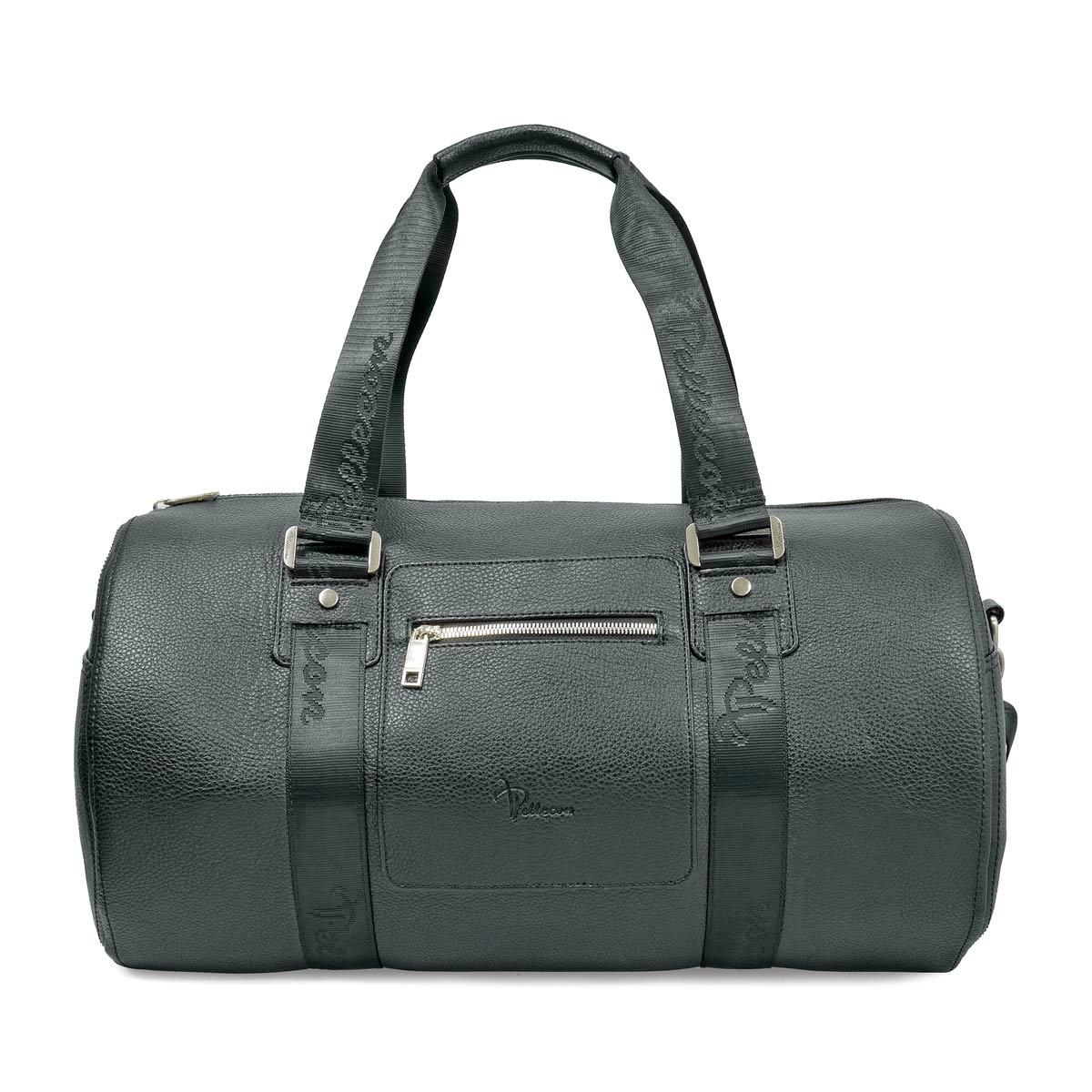 812-628-1 Bag Travel Пеллекон