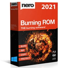 Nero Windows-Burning-Software for Blu-Ray-Discs DVD Creating CD And Full-Version High-Quality