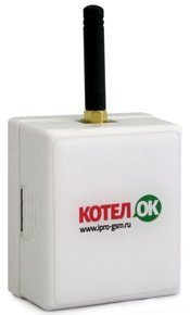 GSM thermostat for boiler control boiler. ok wireless temperature control controller|Smart Home Control| - AliExpress