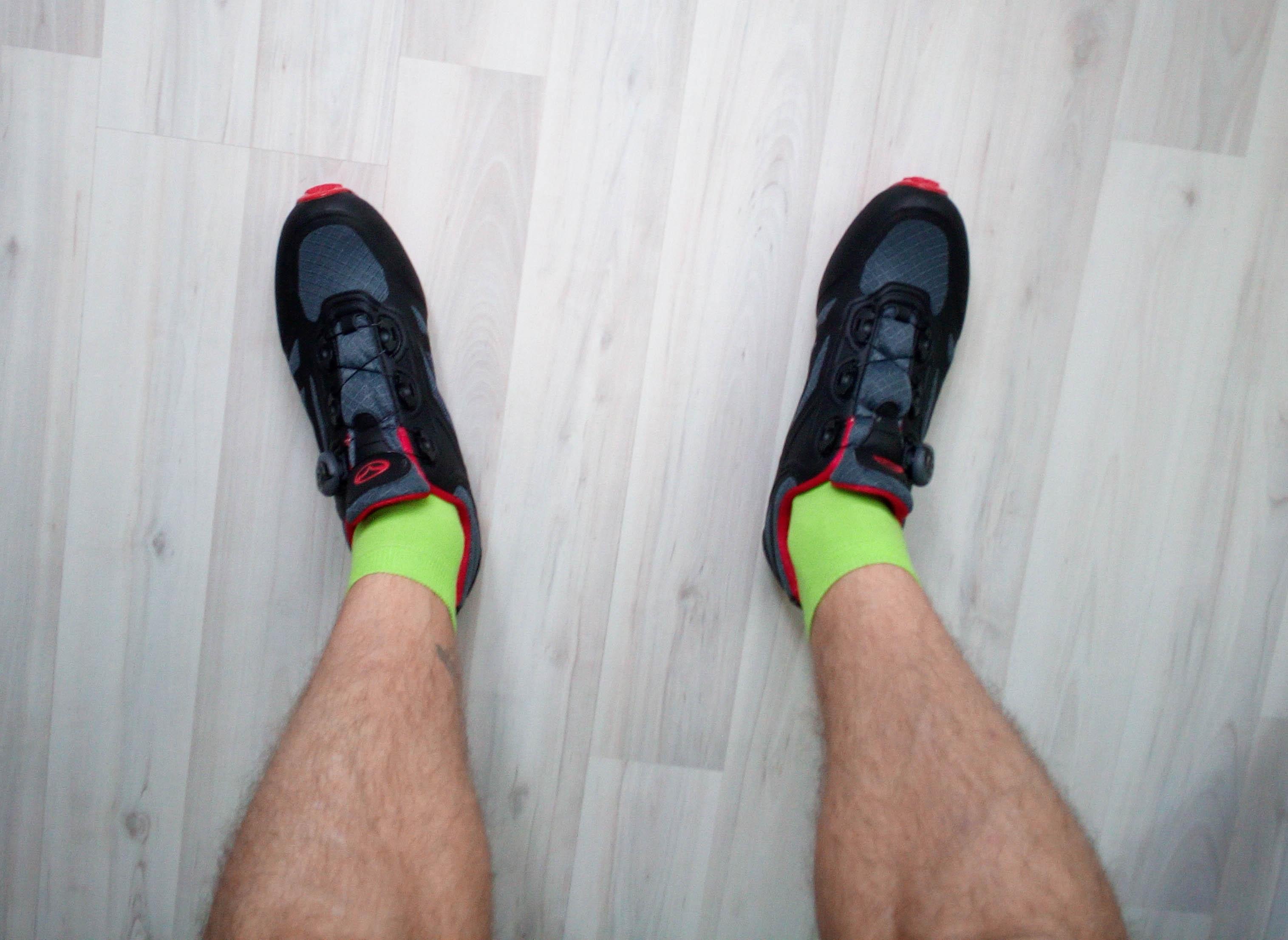 -- Racingtriathlon Racingtriathlon Sapatos